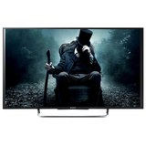 Sony KDL-42W700B 42 Inches BRAVIA Full HD LED Television