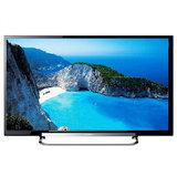 Sony KLD-42R500A Series Full HD 3D LED TV 42 Inch
