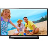 Sony Bravia KLV-40R472B 40 Inches Full HD LED Television