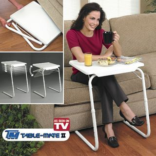 Buy Original Table Mate - II For Rs 549 Only Worth Rs 4999