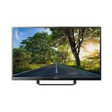 Panasonic TH 32D430DX 80 cm Full HD LED Television