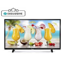 MELBON SCM101DLED TV101 cm (40 inch) Full HD LED TV