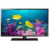 Samsung 40F5100 (Joy Series) 40 Inches Full HD Slim LED Television