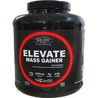 Sinew Elevate Mass Gainer 3 Kg