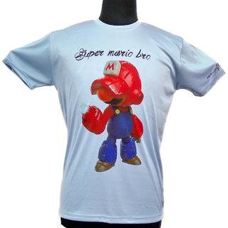 Graphic TShirts