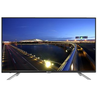 MICROMAX 40Z5904FHD 40 Inches Full HD LED TV