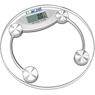 Aczet HSB 200P Personal Health Scale