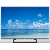 Panasonic LED TV VIERA TH-42AS610D