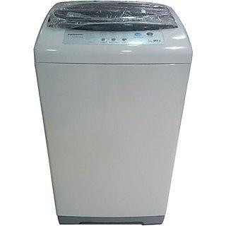 Panasonic F60L5WRB 6Kg Fully Automatic Washing Machine