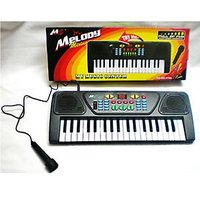 Melody Mixing Piano ORIGINAL