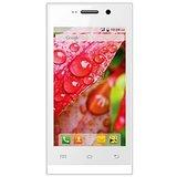 Intex Smart Phone Aqua Y2