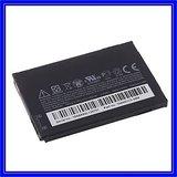 New OEM Original Battery For HTC Snap S511 / Cedar / Snap S521 / Snap S522