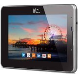 HCL ME V1 ( METAL GREY) - TABLET