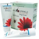 F2s Antiwrinkle - Anti Ageing Product