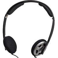 Sennheiser PX 80 Headphone
