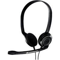 Sennheiser PC 8 On Ear Headphone