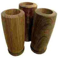 JAMUN Anti- Diabetes Herbal Wood Glass Herbal Tubler Pterocarpus Marsupium