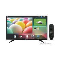 Daiwa D42A4S 102 cm ( 40 ) Smart Full HD (FHD) LED Television with Web Cruiser Remote