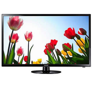 Samsung 23H4003 58 cm (23) HD Ready LED Television