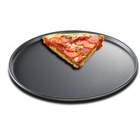 Pizza Mould -Pizza Pan - Bakeware Accessories