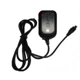 Universal Charger For Samsung/Motorola/LG/Micromax/Sony/HTC/Nokia/Lenovo Mobiles