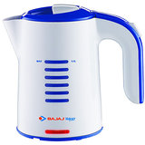 Bajaj Majesty Electric Cordless 0.5 L Kettle