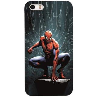 Online Snooky Digital Print Hard Back Case Cover For Apple ...
