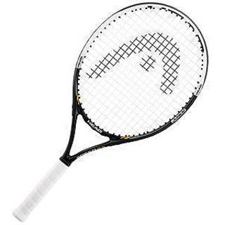 Head Speed 23 Large Tennis Racquet