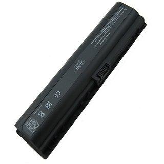Lapguard HP Pavilion dv2124tu Compatible 6 Cell Laptop Battery