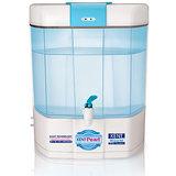 Kent Ro Water Purifier Kent Pearl