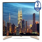 Mitashi MIDE050V05 127 cm (50 inches) Full HD LED TV with 3 years Warranty