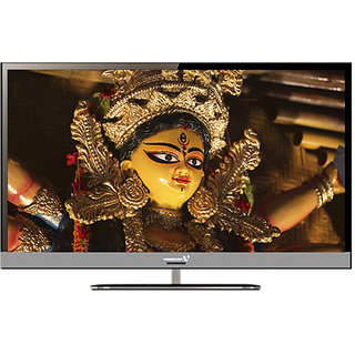 Videocon VMA40FH11XAW 32 Inch Liquid Luminous Full HD LED TV Image