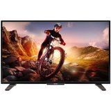 Philips 50PFL6870 50 Inch (127 cm) Full HD Smart LED Television