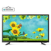 DAIWA  D32D1/D32E1  32 inch (80cm) HD Ready LED TV Standard