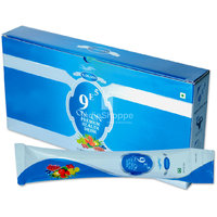 9E5 - Premium Health Drink - Highest Anti Oxidant