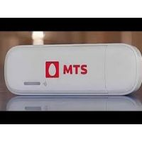 Brand New Unlock MTS Huawei EC315 CDMA EVDO RevB WiFi USB Modem MTS TATA Relian
