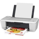 HP Deskjet 1510 Multifunction Inkjet Printer
