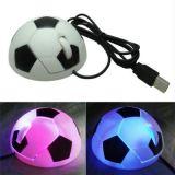 Fifa - Usb 3D Football Optical Mouse