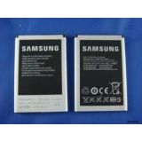 Samsung Eb504465 Battery I8910 Omnia Hd S8500