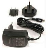 Blackberry Mini-Usb Travel Charger 9000 8800 8100