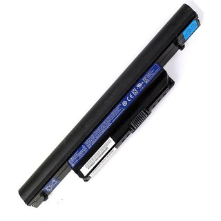 Lapguard Acer Aspire TimelineX AS5820TG-374G50Mnks Compatible 6 Cell Laptop Battery