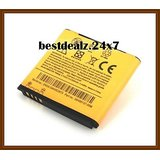 New OEM Original Battery For Orange HTC Touch HD / Dopod Touch HD