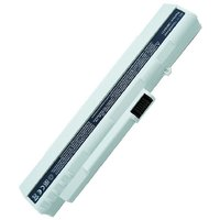 Lapguard Acer Mini Netbook Aspire One AOD150 Compatible 6 Cell Laptop Battery