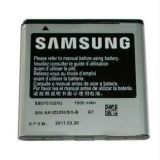 Samsung Eb575152Vu Battery I9000 Galaxy S G7