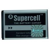 Supercell Bt-60 Battery For Motorola Mobile
