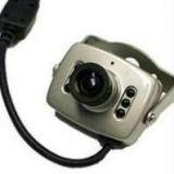 Spy Security Cctv Survillance Camera