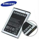 Genuine Samsung Ab483640Dec Battery E200 J200
