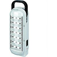 21Led Flashlight Emergency Light Lamp