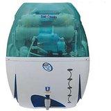 Nasaka Minijet 11 Plus RO Water Purifier