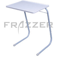 Frazzer Multipurpose Laptop Table